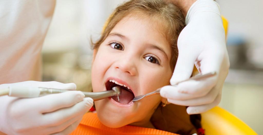 M-T-dents-un-bilan-positif