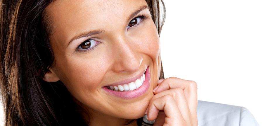 dentiste colombes les facettes